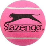 Dunlop Assorted Rubber Ball T/Ball Pink 5