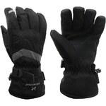 Extremities Super Corbett Glove GTX Gloves Mens Black S