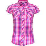 Košile dámská ENVY GALLINERA VLT 34