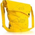 Dámská taška WOOX bag Sun Jedna velikost