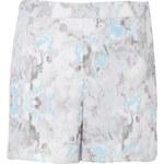 Uncut Kraťasy pánské Marble Shorts Multi