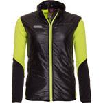 Lehká bunda dámská NORDBLANC Impressive - NBWJL4801 JSZ 36