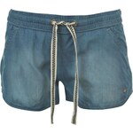 SoulCal Plain Runner Shorts Light Denim S