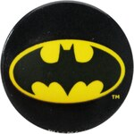 Character Button Badge Batman N