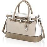 Humanic dámská taška