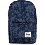 Topman Mens Herschel Classic Backpack
