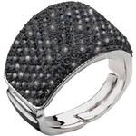VIP Deluxe Dámský prsten, R12STS2