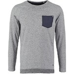 Only & Sons ONSDALLAS Sweatshirt night sky