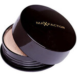 Max Factor Translucent Professional Loose Powder 15g Make-up W