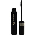 Kanebo Mascara Sensai 38C 6ml Řasenka W - Odstín M-2 Brown
