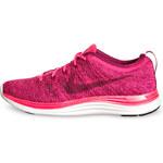 Nike Laufschuhe FLYKNIT LUNAR1+