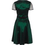 Společenské/večerní šaty Voodoo Vixen Dolly S