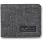 peněženka DAKINE - Payback Wallet Carbon (CARBON)
