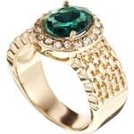 ASOS Eastern Promise Ring
