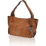 NEVER2HOT taška Shopper
