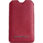 Burberry Iphone 5/5S Obal