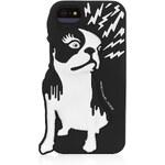 Marc Jacobs Iphone 5 Kryt