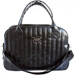Dara bags Kabelka BTW On The Road Striped Moss No. 107