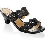 Lazzarini pantofel