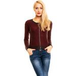 Sublevel dámský svetr