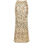 Topshop **Maxi Skirt by Goldie