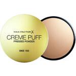 Max Factor Matující pudr Creme Puff 21 g 34 Sun Frolic
