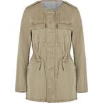 Steffen Schraut Cotton Jungle Vintage Jacket