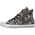 Converse CHUCK TAYLOR ALL STAR Sneaker high parchment/black/white