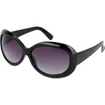Alpine Pro WOMEN'S SUNGLASSES