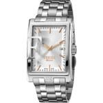 Ferré Milano Pánské hodinky FM1G025M0061