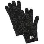 Dámské rukavice Puma Active Knit Gloves Fema
