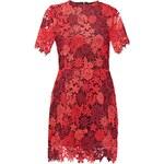 Glamorous Robe de soirée red