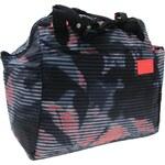 Sportovní taška adidas Fav Tote dám.