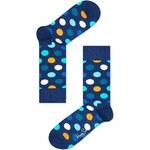 Ponožky Happy Socks Big Dot Sock BD01-605