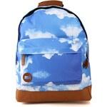 Batoh Mi-Pac Clouds Blue