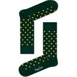 Ponožky Happy Socks Dot DO01-706