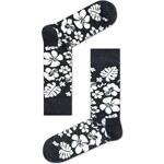Ponožky Happy Socks Hawaii HW01-905