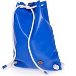 Kabelka If Bags Maxi If 6