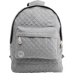 Batoh Mi-Pac Quilted grey