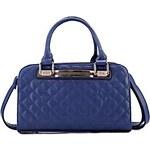 LightInTheBox Fashion PU Casual/Shopping/Office Shoulder Handbag