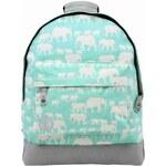 batoh MI-PAC - Elephants Mint (003)
