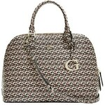 Guess Kabelka G Cube Dome Satchel