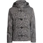 H&M Duffel coat