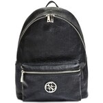 Guess Batoh Lezza Quattro G Embossed Backpack