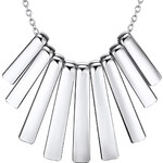 Samantha Rose Dámský náhrdelník 60112069