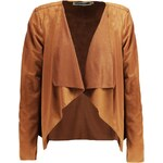 Noisy May NMHOUSE Blazer tobacco brown