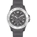 Náramkoví hodinky JVD basic J3006.1