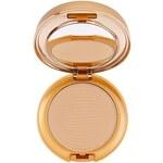 Sensai Silky Bronze ochranný voděodolný opalovací pudr SPF 30 CS01 Light (Anti-Aging Sun Care) 8,5 g