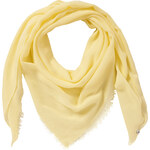 Tom Tailor solid shawl