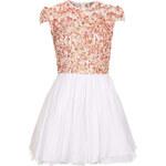Topshop **Laura Dress by Jones and Jones